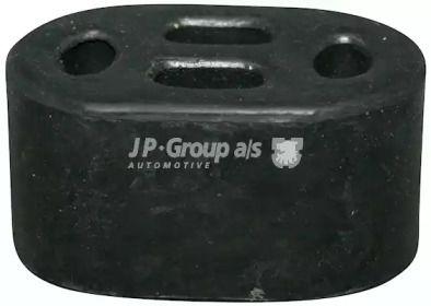 JP GROUP 1521600500
