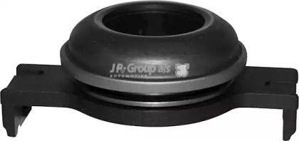 Вижимний підшипник зчеплення JP GROUP 1530301700.