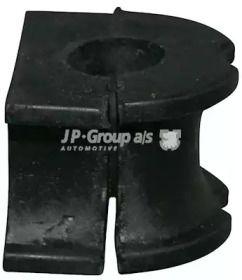 Втулка стабілізатора JP GROUP 1540600200.