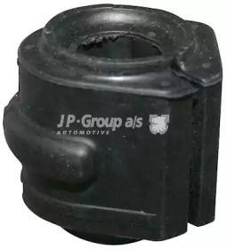 Втулка стабілізатора JP GROUP 1540600600.