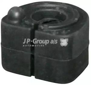 Втулка стабілізатора JP GROUP 1550450300.