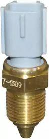 Датчик температуры охлаждающей жидкости 'JP GROUP 1593100800'.