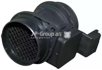 Регулятор потоку повітря JP GROUP 1593900200.
