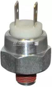 Выключатель стоп-сигнала на VOLKSWAGEN GOLF JP GROUP 8196600300.