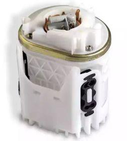 Електричний паливний насос SIDAT 70022.