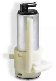 Електричний паливний насос SIDAT 70035.