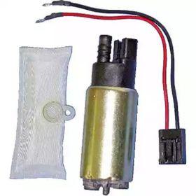 Электрический топливный насос на CHEVROLET OPTRA 'SIDAT 70408'.
