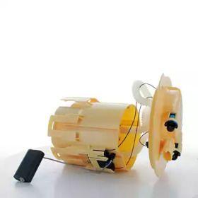 Датчик рівня палива SIDAT 71441.