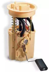 Електричний паливний насос 'SIDAT 72231'.