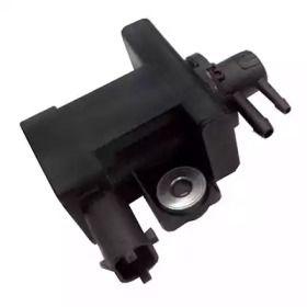 Клапан турбіни SIDAT 83.1036.