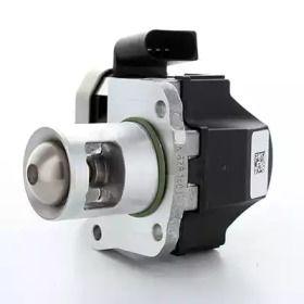 Клапан ЄГР (EGR) SIDAT 83.1048.
