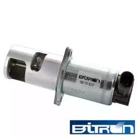Клапан ЄГР (EGR) SIDAT 83.4638.