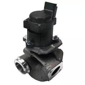 Клапан ЄГР (EGR) SIDAT 83.613.