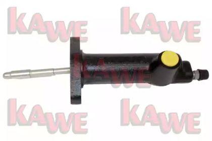 Рабочий цилиндр сцепления 'KAWE S3015'.