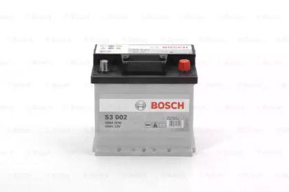 BOSCH 0 092 S30 020