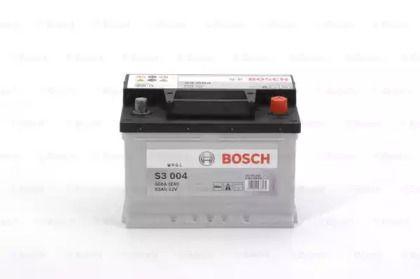 BOSCH 0 092 S30 041
