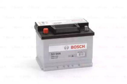 Акумулятор BOSCH 0 092 S30 060.