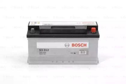 BOSCH 0 092 S30 120