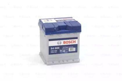 BOSCH 0 092 S40 001