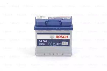 BOSCH 0 092 S40 020