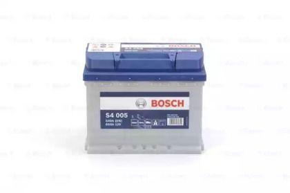 BOSCH 0 092 S40 050