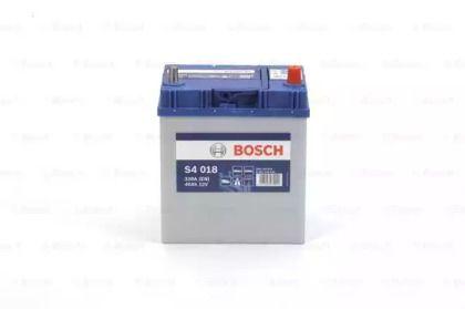 BOSCH 0 092 S40 180