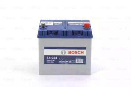 BOSCH 0 092 S40 240