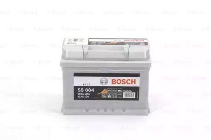 BOSCH 0 092 S50 040