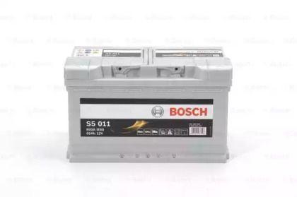 BOSCH 0 092 S50 110