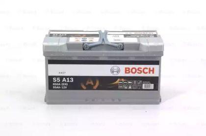 BOSCH 0 092 S5A 130