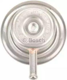 Регулятор тиску палива BOSCH 0 280 160 567.