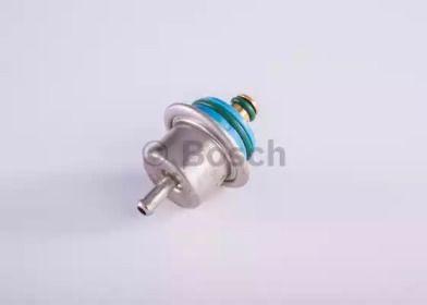 Регулятор тиску палива BOSCH 0 280 160 585.