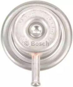 Регулятор тиску палива BOSCH 0 280 160 597.