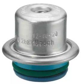 Регулятор тиску палива BOSCH 0 280 161 511.