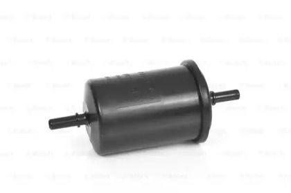 Топливный фильтр на Ситроен С3 Пикассо BOSCH 0 450 902 161.