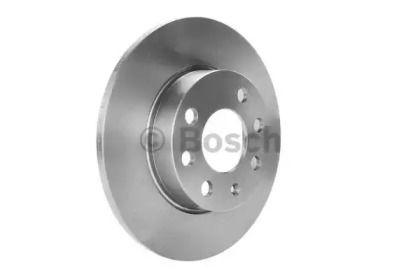 Тормозной диск 'BOSCH 0 986 479 189'.