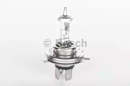 Лампа фари на Мазда Е Серія 'BOSCH 1 987 302 042'.