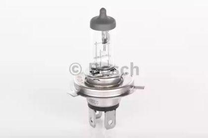 Лампа фары на Тайота Супра 'BOSCH 1 987 302 049'.