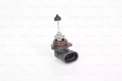 Лампа фары на CHRYSLER PT CRUISER 'BOSCH 1 987 302 153'.