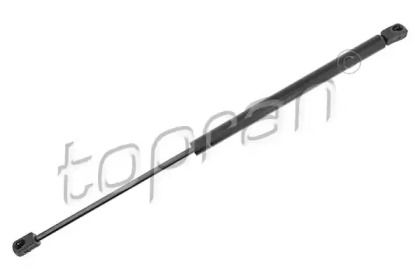 Амортизатор багажника TOPRAN 103 163.