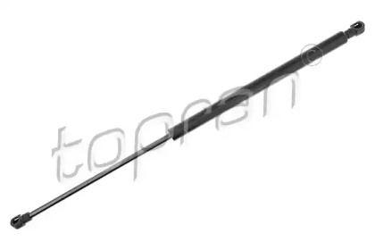 Амортизатор багажника TOPRAN 103 441.