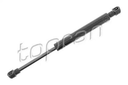 Амортизатор багажника TOPRAN 110 268.