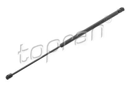 Амортизатор капота на SEAT TOLEDO 'TOPRAN 113 524'.