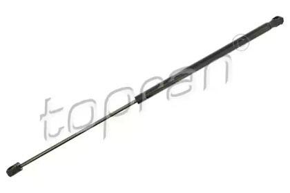 Амортизатор капота на Мерседес Гл Клас  TOPRAN 409 132.
