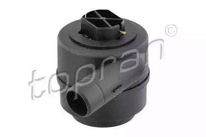 Клапан вентиляции картерных газов на Сеат Толедо 'TOPRAN 116 348'.