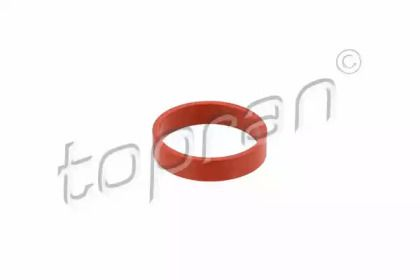 Прокладка впускного колектора TOPRAN 501 271.