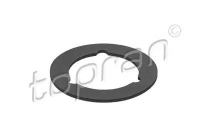 Прокладка маслоналивной горловины на Фольксваген Пассат 'TOPRAN 109 096'.