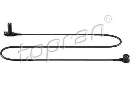Датчик положення колінчастого валу TOPRAN 408 206.
