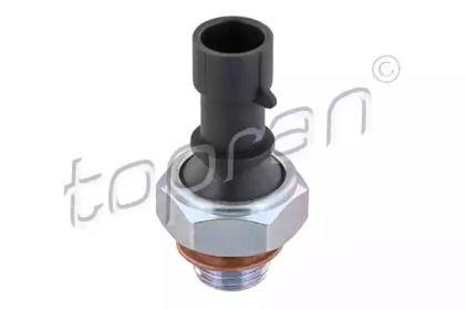Датчик тиску масла TOPRAN 205 418.