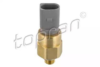 Датчик тиску масла TOPRAN 109 894.